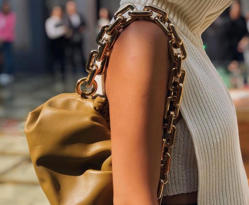 Tendance : le pull que toutes les fashionistas s'arrachent en ce moment !