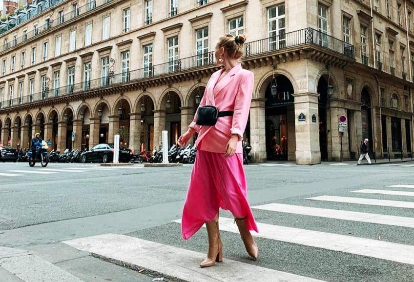 Instant Découverte #159 : Meryl Paris, la marque qui nous fait aimer le vintage