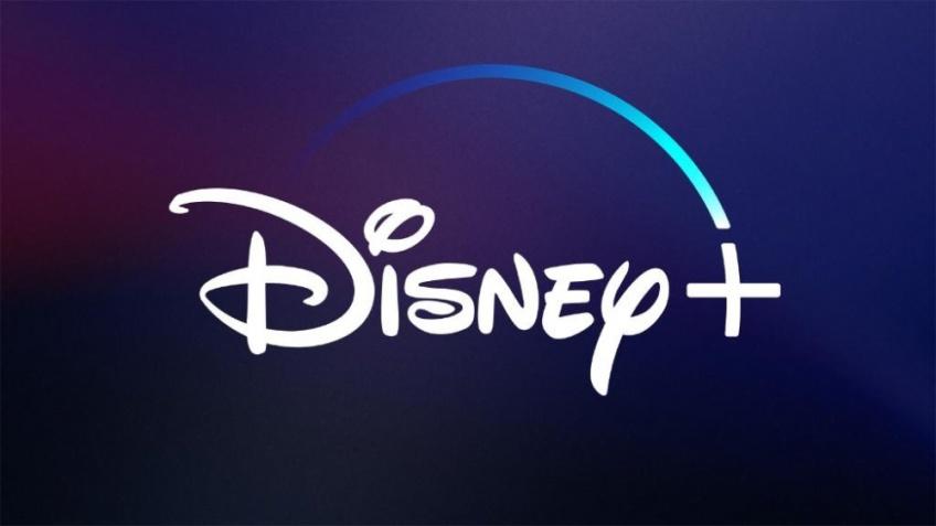 Disney + France