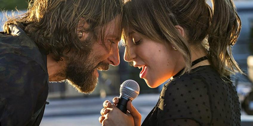 Les films romantiques vraiment tristes à regarder sans avoir peur de pleurer