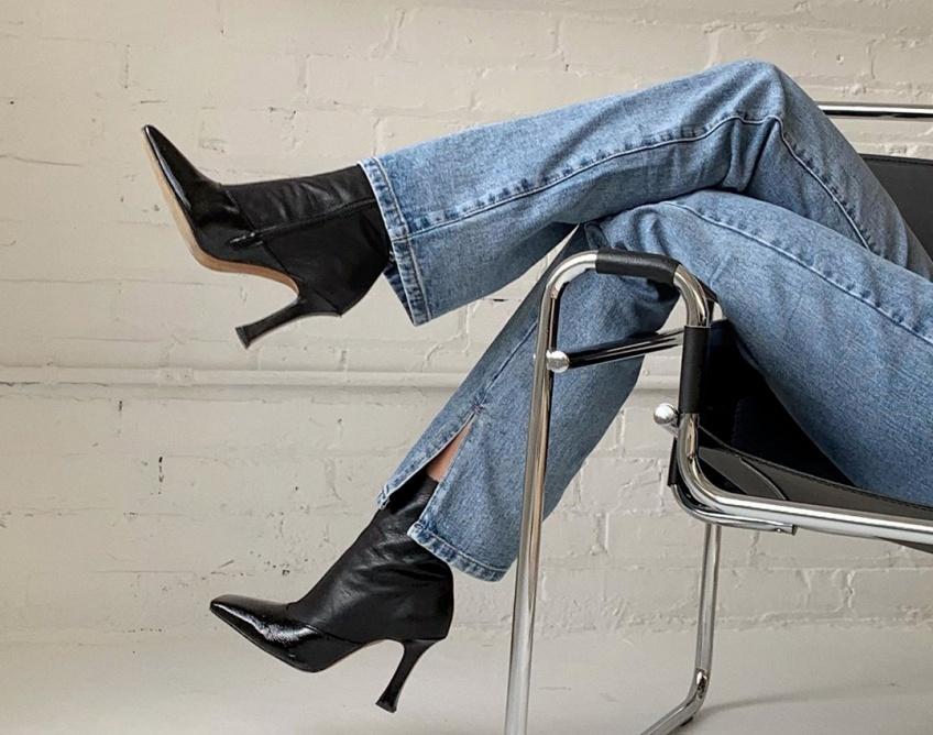 boots tendances