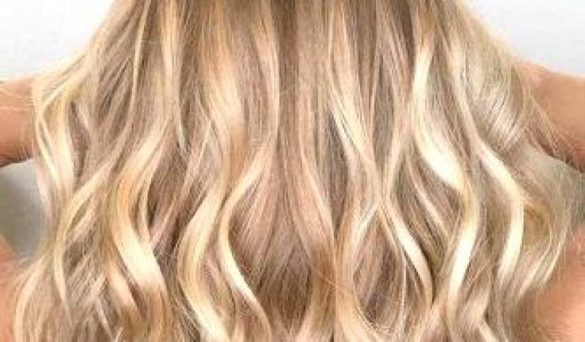 Quelle coloration demander à son coiffeur ?
