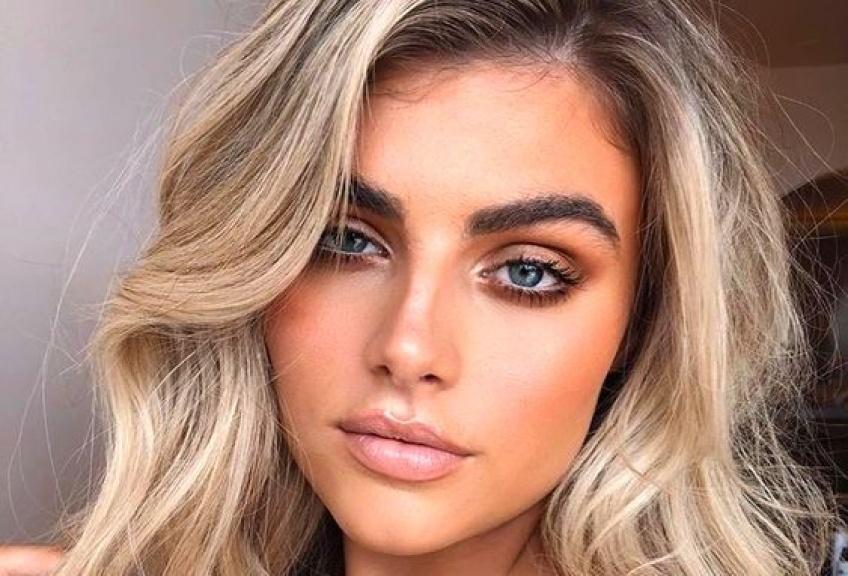 Le brown smoky-eyes : le make-up chic et élégant à adopter !