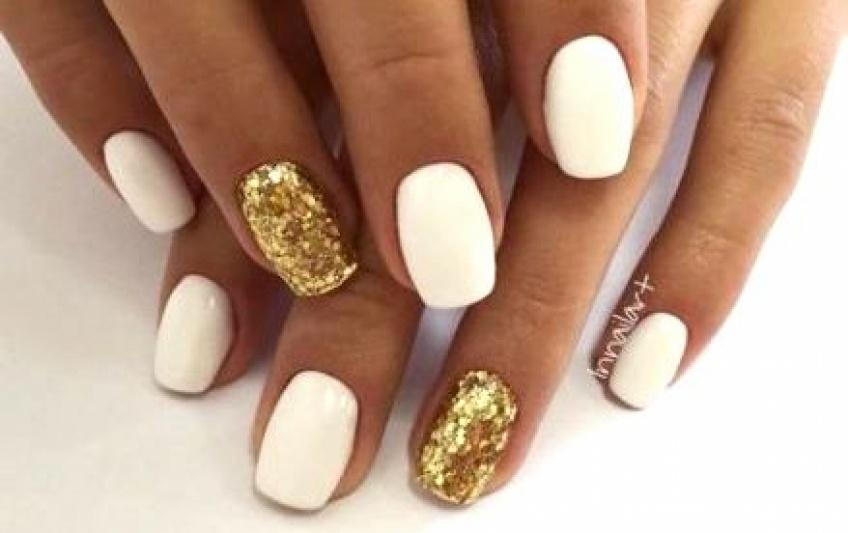 La nouvelle tendance nail-art qui fait le buzz sur la toile !