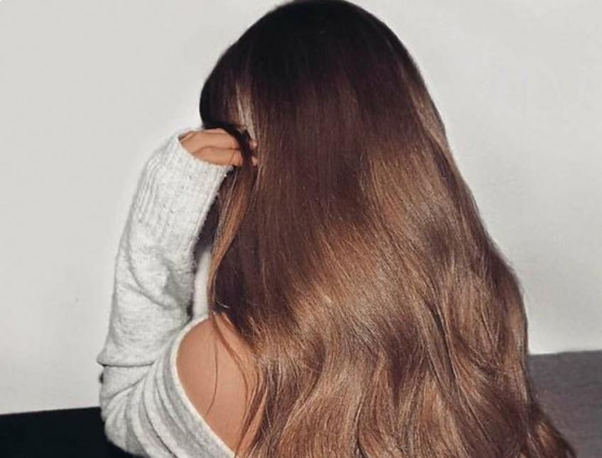 Comment favoriser la croissance de ses cheveux ?