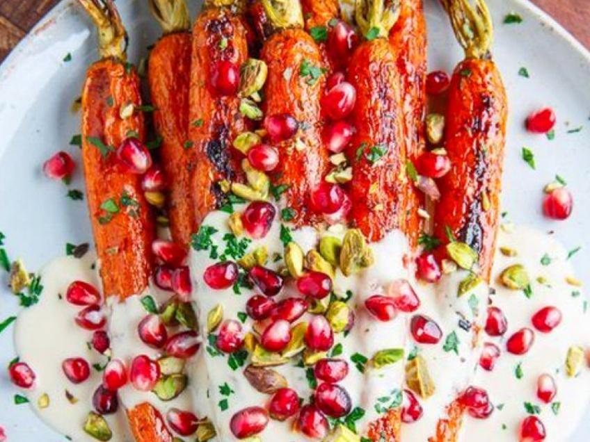 Les meilleures façons de cuisiner ses légumes pour leur donner plus de goût
