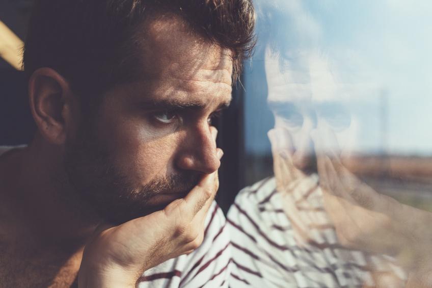 Le cri de détresse d'un acteur italien face au coronavirus