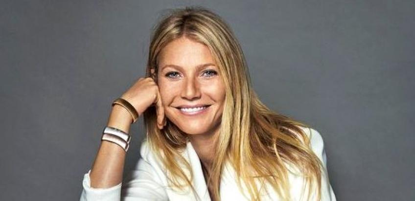 Mais pourquoi Gwyneth Paltrow a-t-elle créé une bougie qui sent le vagin ?