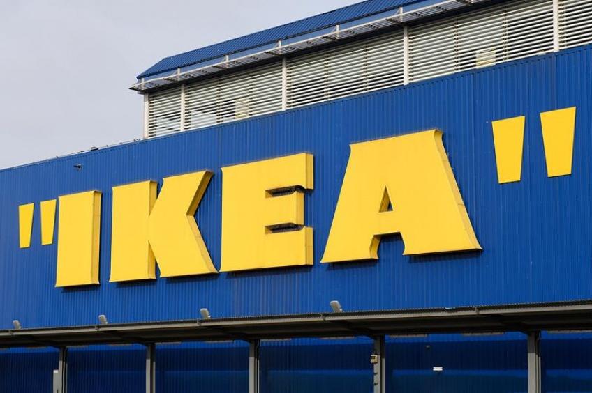 bob Ikea