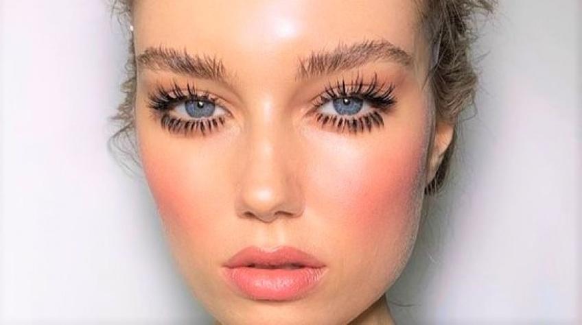 Les plus beaux mascaras à shopper absolument !