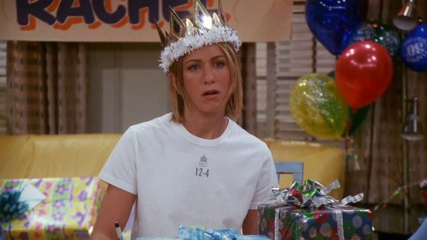 Toutes les façons de fêter son anniversaire même confinée !