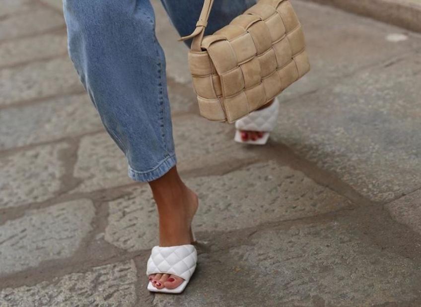 chaussures printemps