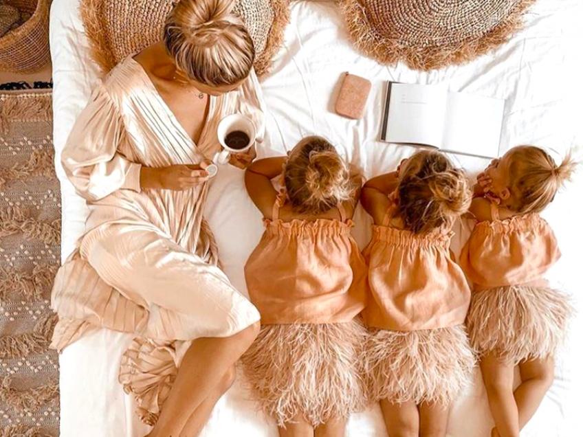 Les meilleures activités pour occuper son enfant pendant le confinement