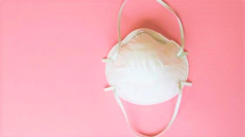 Après les gels hydroalcooliques, LVMH se lance dans la production de millions de masques !