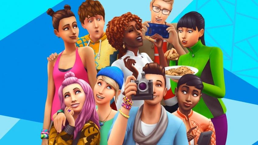 Ces choses qui nous sont forcément arrivées quand on jouait aux Sims !
