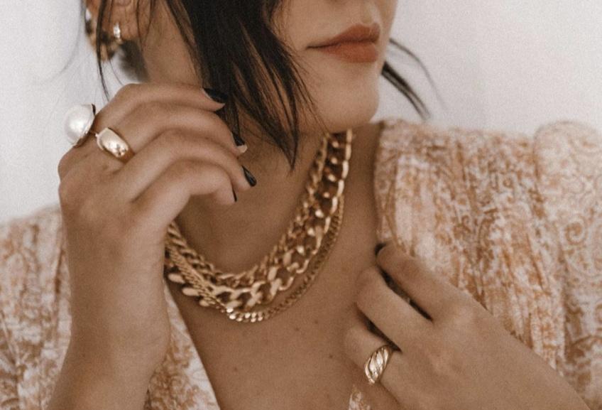 Ces bijoux qui vont booster n'importe quelle tenue