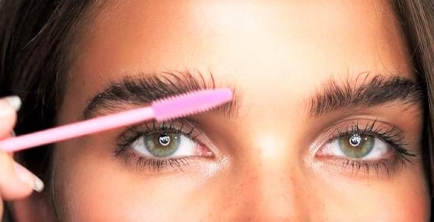 Les secrets pour avoir des sourcils parfaits !