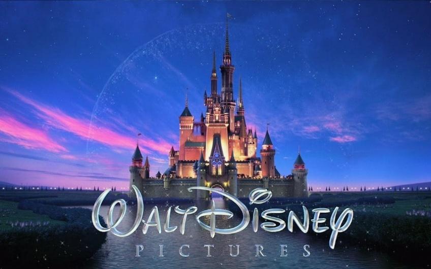 Job de rêve : Payée à binge-watcher des films Disney pendant le confinement !