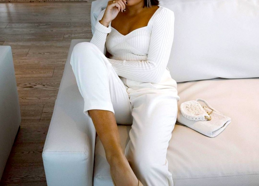 Zoom sur Zara : Les nouveautés à shopper chez Zara pour préparer son look post-confiné !