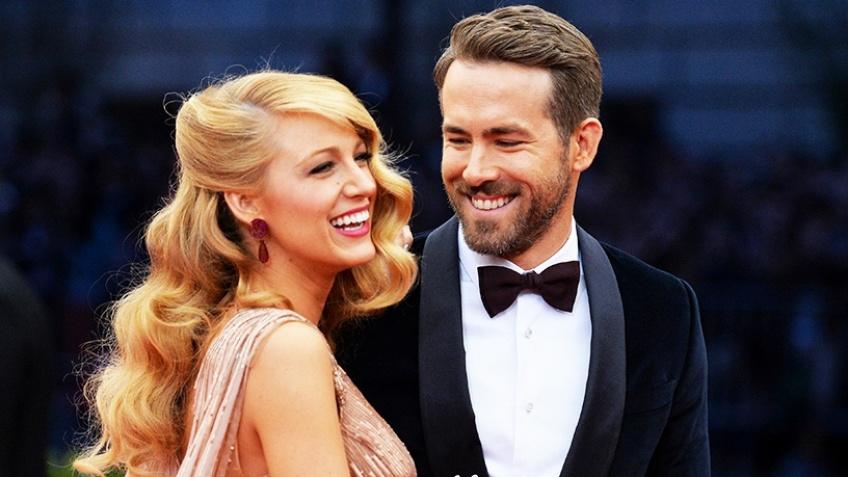Ces couples de stars qui se sont rencontrés sur un plateau de tournage !