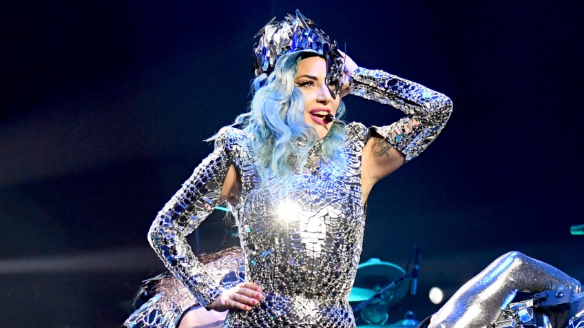 Restez chez vous, Lady Gaga, Lizzo et Billie Eilish sont à l'affiche d'un concert géant pour venir en aide aux soignants !