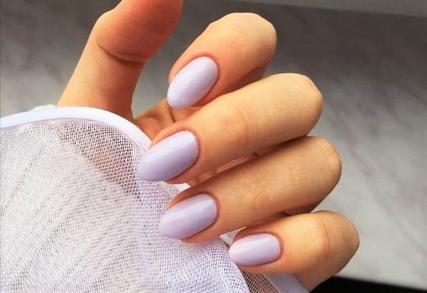 Comment choisir sa couleur de vernis selon la forme de ses ongles ?