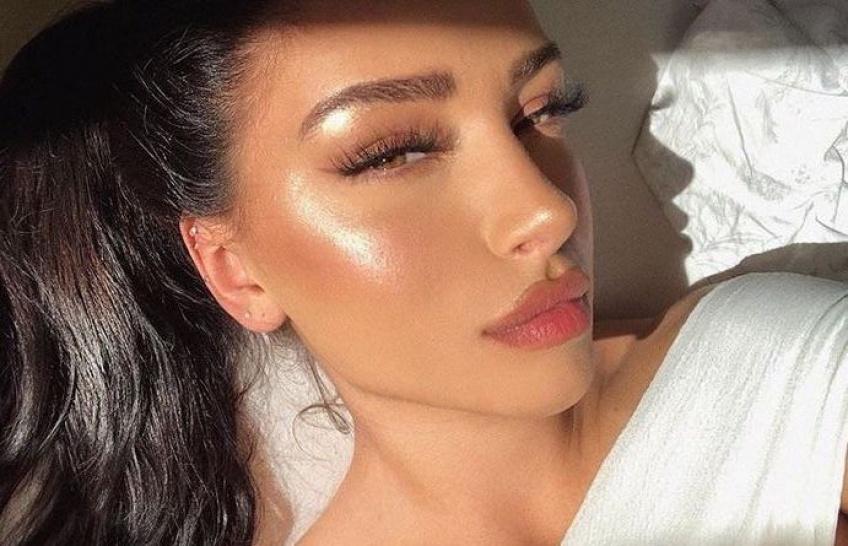 20 produits make-up à shopper en ligne de toute urgence !