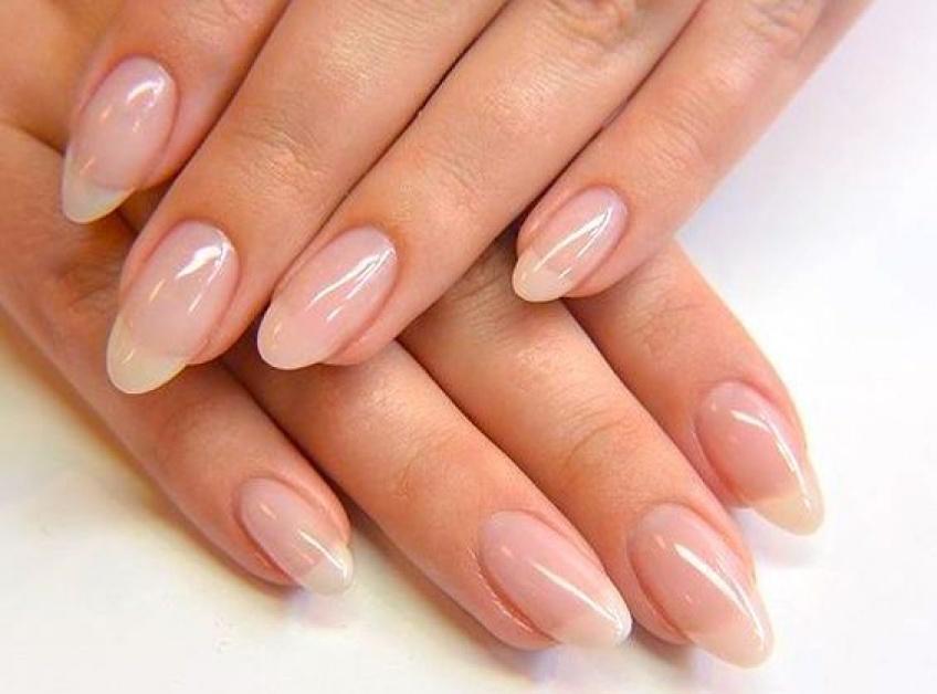 Comment prendre bien soin de ses ongles à la maison ?