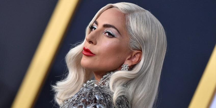 Lady Gaga interpelle Macron pour qu'il mobilise plus de moyens contre le coronavirus