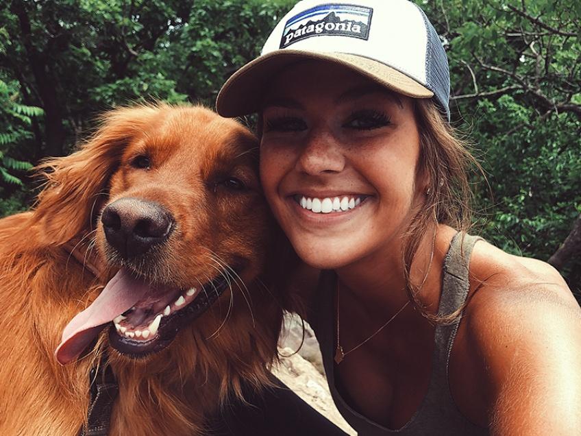 15 signes que vous avez besoin d'un chien bien plus qu'un petit ami