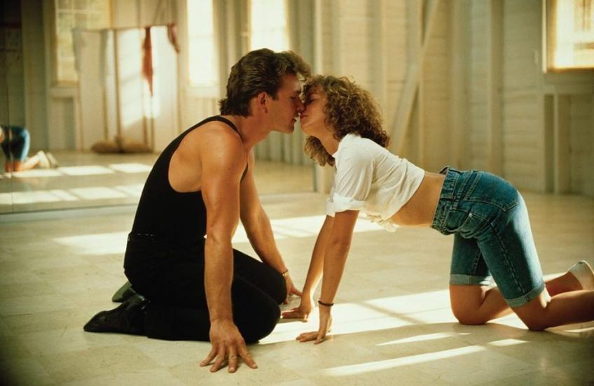Dirty Dancing : 10 choses que vous ignorez sur la comédie la plus romantique