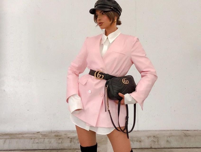 Zoom sur Zara : Les nouveautés à shopper pour un look parfait pour sa rentrée déconfinée !