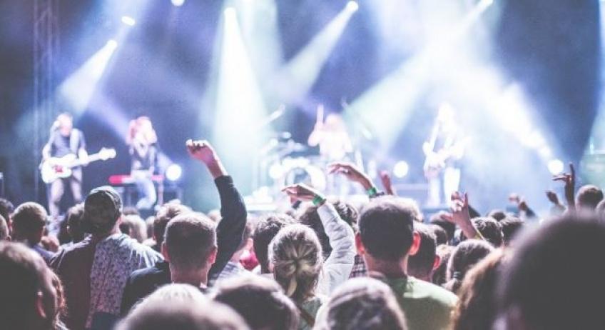La Fête de la musique aura bien lieu cette année malgré l'épidémie de coronavirus