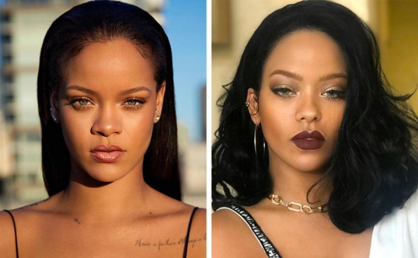 Ces célébrités ont des personnes qui leur ressemblent incroyablement !