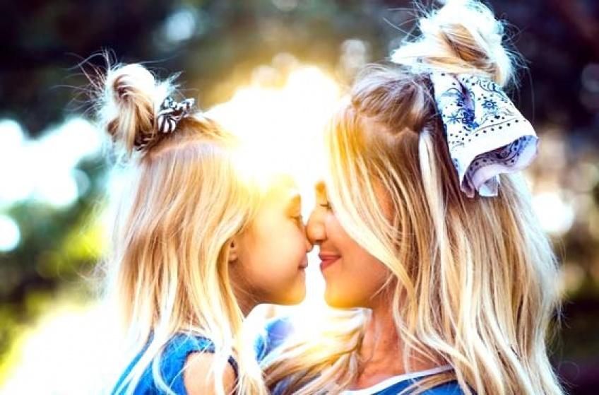 Masque thérapie : LA marque idéale pour la fête des Mères !