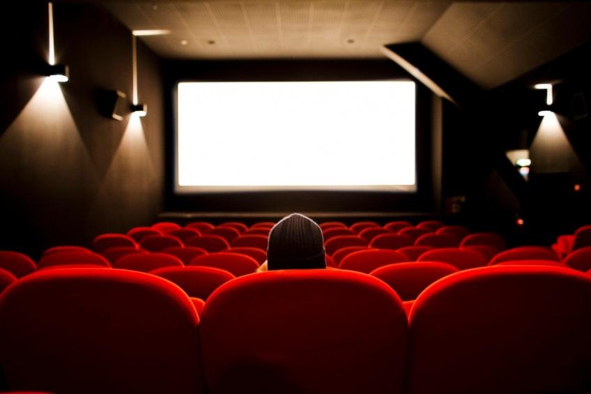Rendez-vous le 22 juin pour la réouverture des cinémas en France !