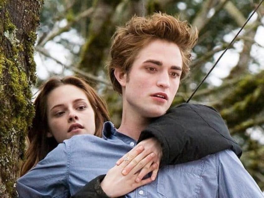 Twilight : Découvrez si vous êtes vraiment incollable sur la saga grâce à ce quiz !