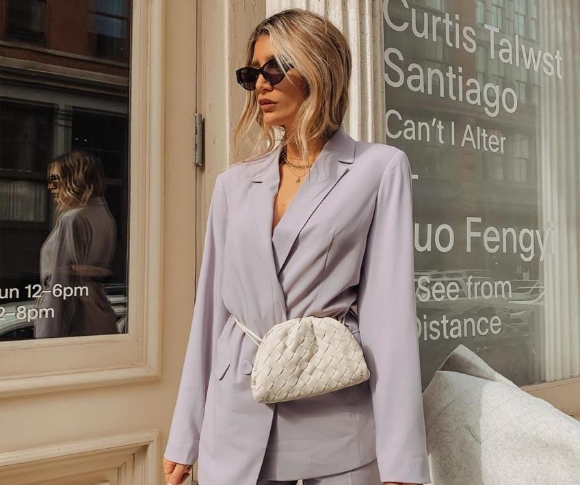 Zoom sur Zara : Les nouveautés que l'on ne va pas vouloir laisser passer