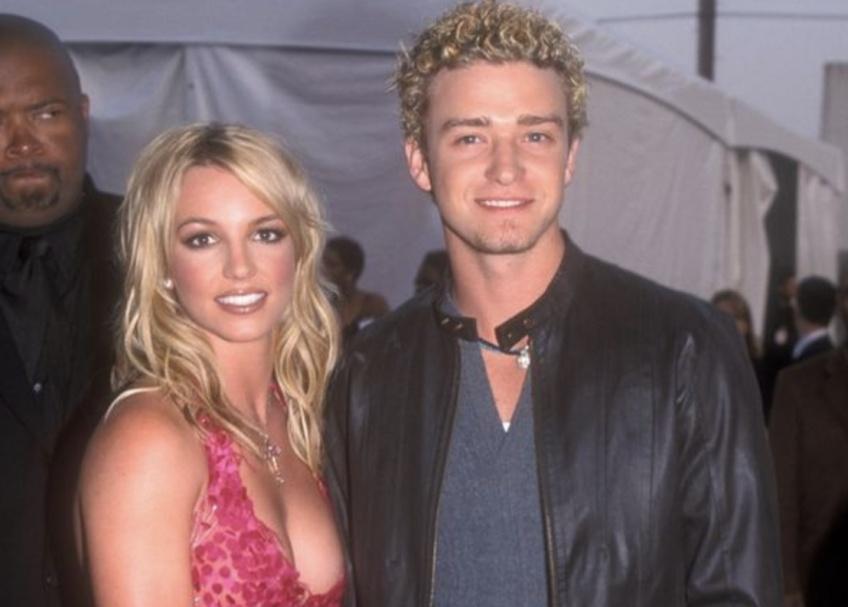 Amour de star : toutes les femmes de la vie de Justin Timberlake