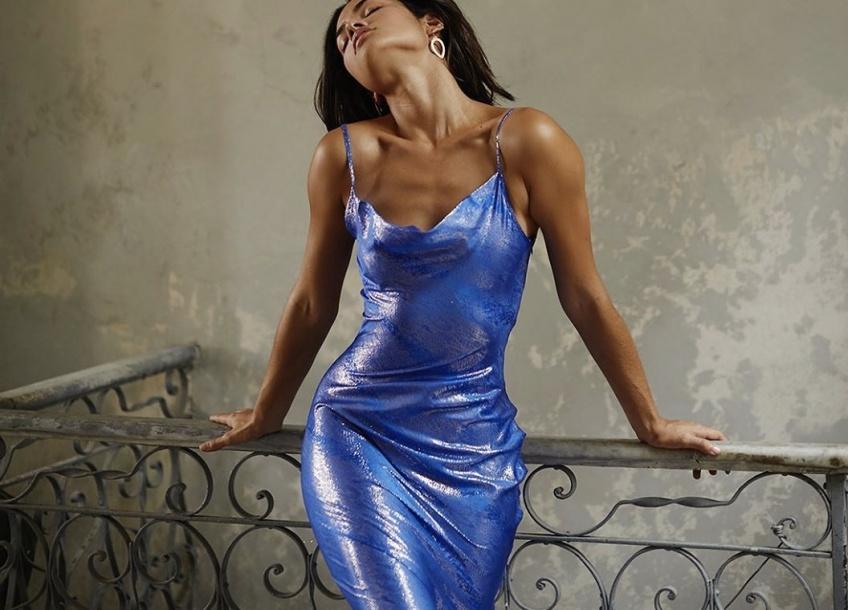 Instant Découverte #165 : Rat & Boa ou la marque de robes qui vont totalement vous faire craquer