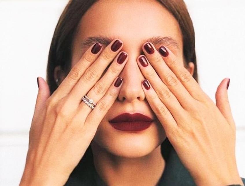 Les meilleures méthodes insoupçonnées pour arrêter de se ronger les ongles !