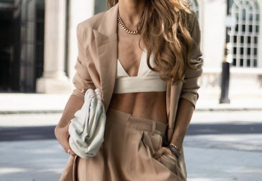 Zoom sur Zara : Les nouveautés qui nous font totalement craquer cette semaine !