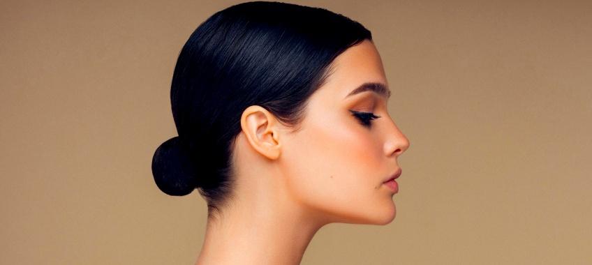 Tout savoir sur le Foxy Eyes, la nouvelle tendance make-up du moment !