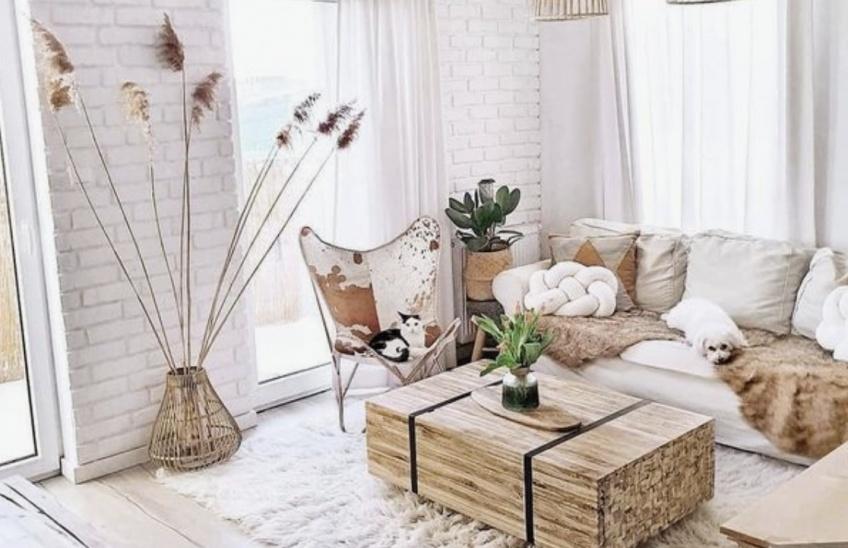 Déco : les 5 sites de décoration tendance et stylés à connaître absolument !