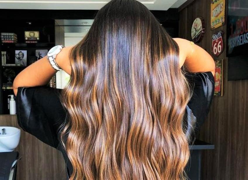 Beauty Crush #85 : Kerargan, le nouveau meilleur ami naturel de vos cheveux !