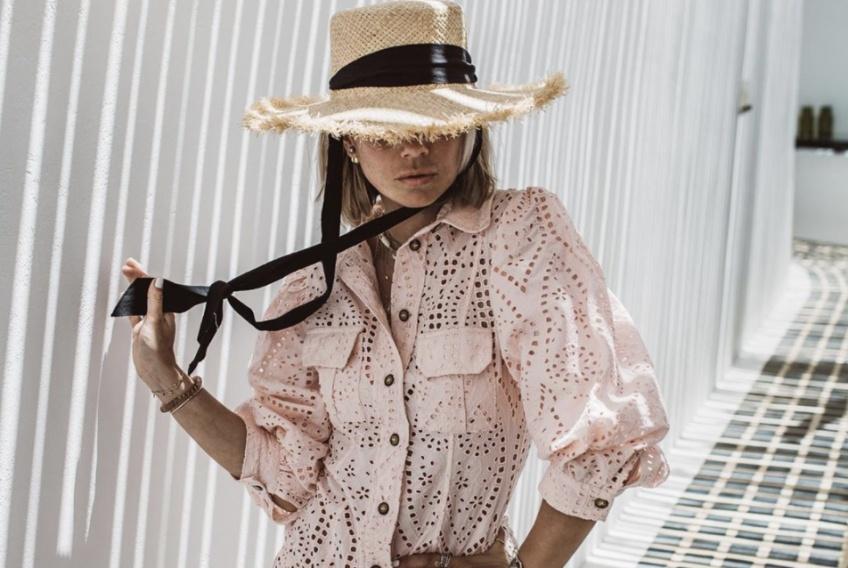 Zoom sur Zara : les pièces de la nouvelle collection à avoir