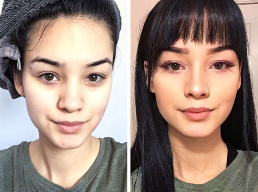 Non, vous n'avez pas besoin d'un make-up artist dans votre vie !