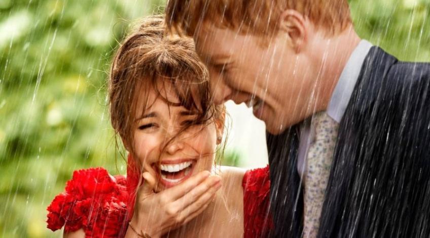 Les plus beaux films romantiques dont on ne parle pas assez !