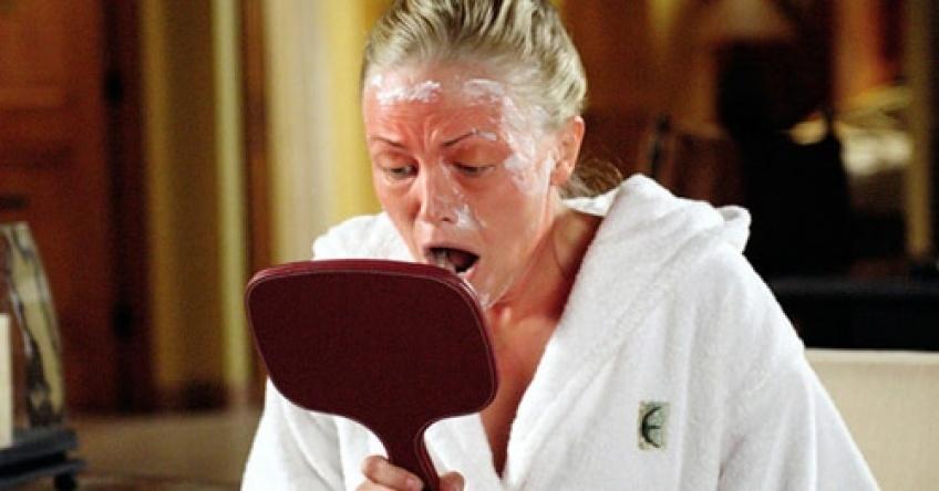 10 aliments qui aident à prévenir les coups de soleil !