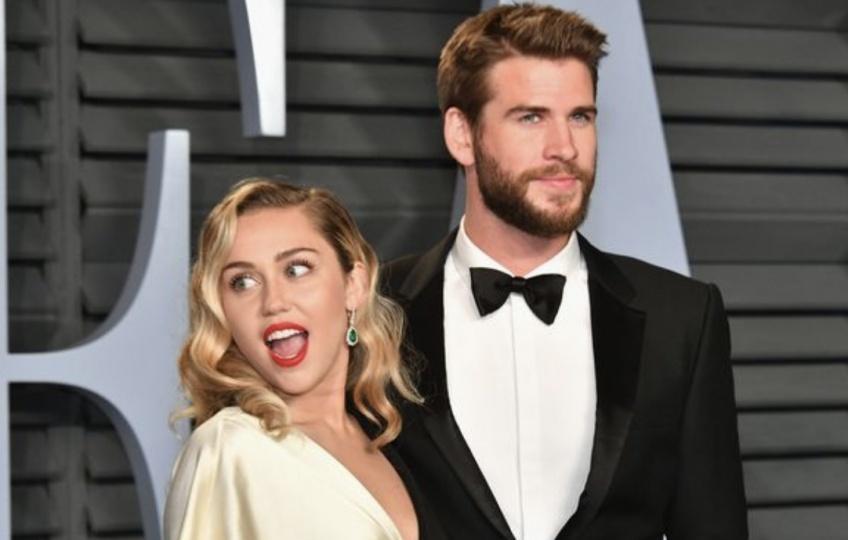 Amour de stars : Tous les hommes et femmes de la vie de Miley Cyrus
